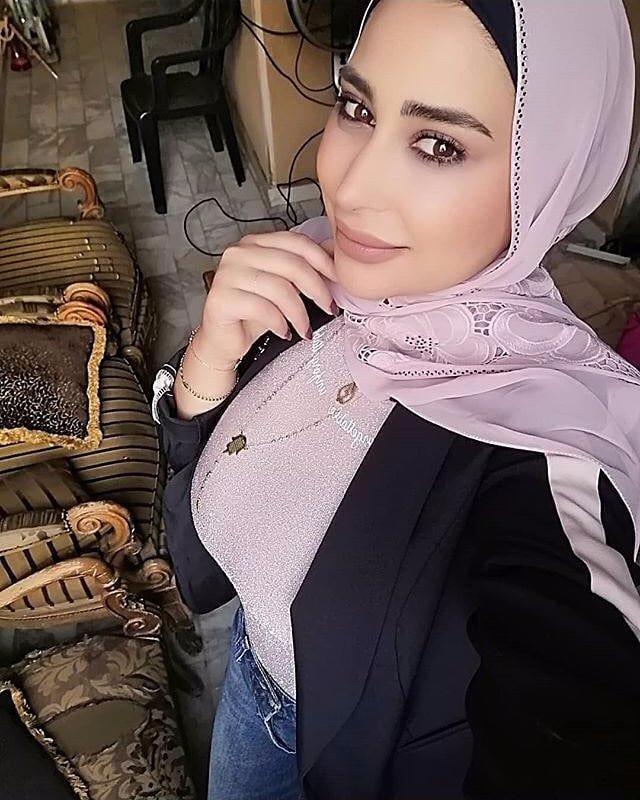 Sınırsız Sevişen Azeri Escort Bayan Banu